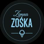 Logo Zimnej Zośki